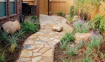 Cypress Landscaping