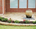 Personal Touch Landscape Fountains and Ponds 21
