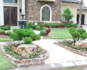 Personal Touch Landscape Fountains and Ponds 13