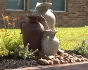 Personal Touch Landscape Fountains and Ponds 16