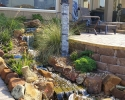 fountains-and-ponds-1