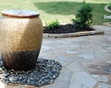 Personal Touch Landscape Fountains and Ponds 14