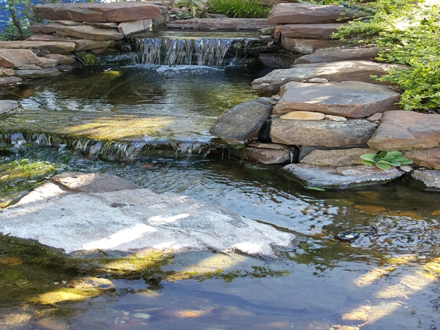 fountains-and-ponds-slider-2