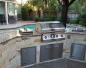 Personal-Touch-Landscape-Outdoor-Kitchen-b-10