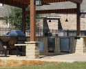 Personal-Touch-Landscape-Outdoor-Kitchen-c-4