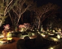 Personal Touch Landscape Outdoor Lighting 1