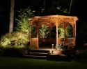 Personal Touch Landscape Outdoor Lighting 3