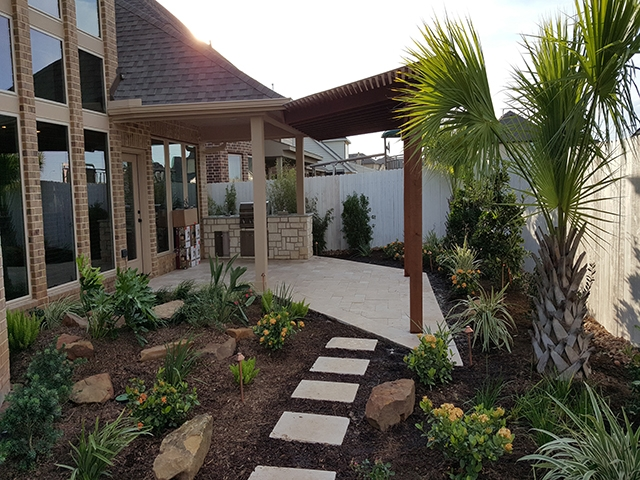 Personal Touch Landscape - Patio 09.jpg