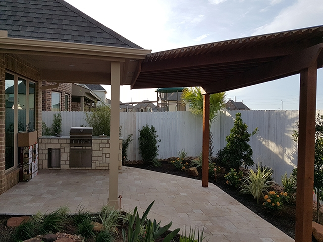 Personal Touch Landscape - Patio Cover 09.jpg