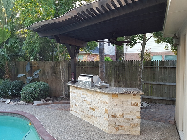 Personal Touch Landscape - Patio Cover 10.jpg