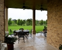 Personal Touch Landscape Patio Covers 06