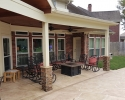 Personal Touch Landscape Patio Covers 29.jpg