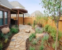 Personal Touch Landscape Patio Covers 02