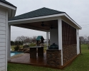 patio-cover-p-4