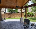 patio-cover-q-1