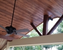 patio-cover-r-3