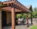 patio-cover-s-6