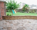 Personal Touch Landscape Pavers 01