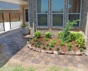 Personal Touch Landscape Pavers 10