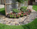Personal Touch Landscape Pavers 12