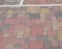 Personal Touch Landscape Pavers 03