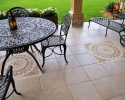 Personal Touch Landscape Pavers 08